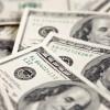 Dollaro, prospettive ribassiste