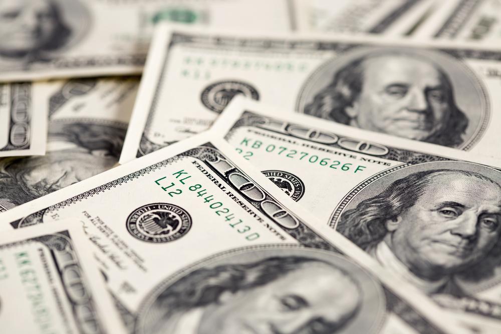 Contesto ancora favorevole per il credito USA