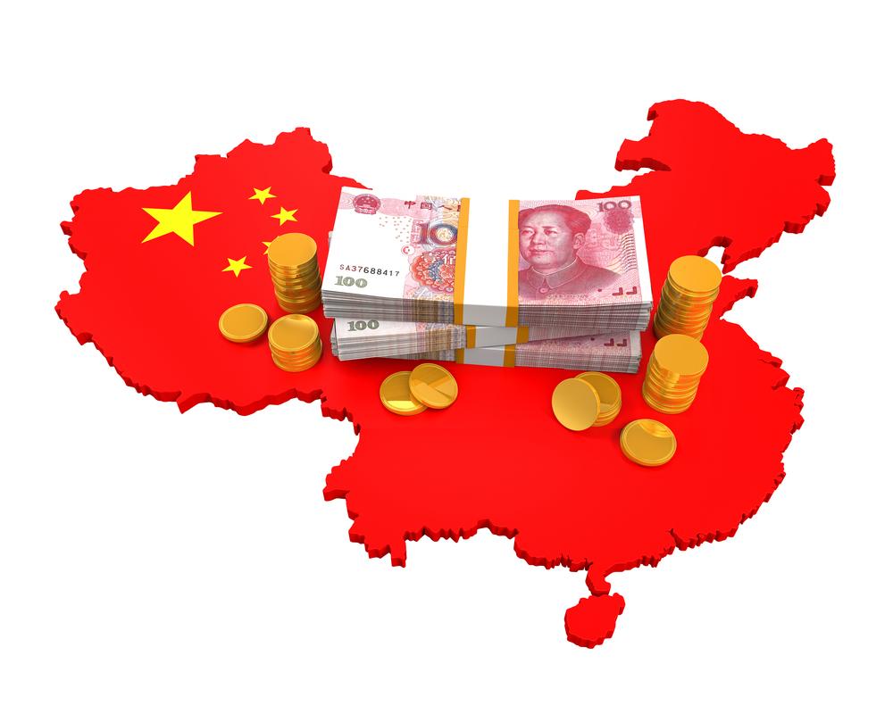 Yuan stabile dopo il downgrade della Cina