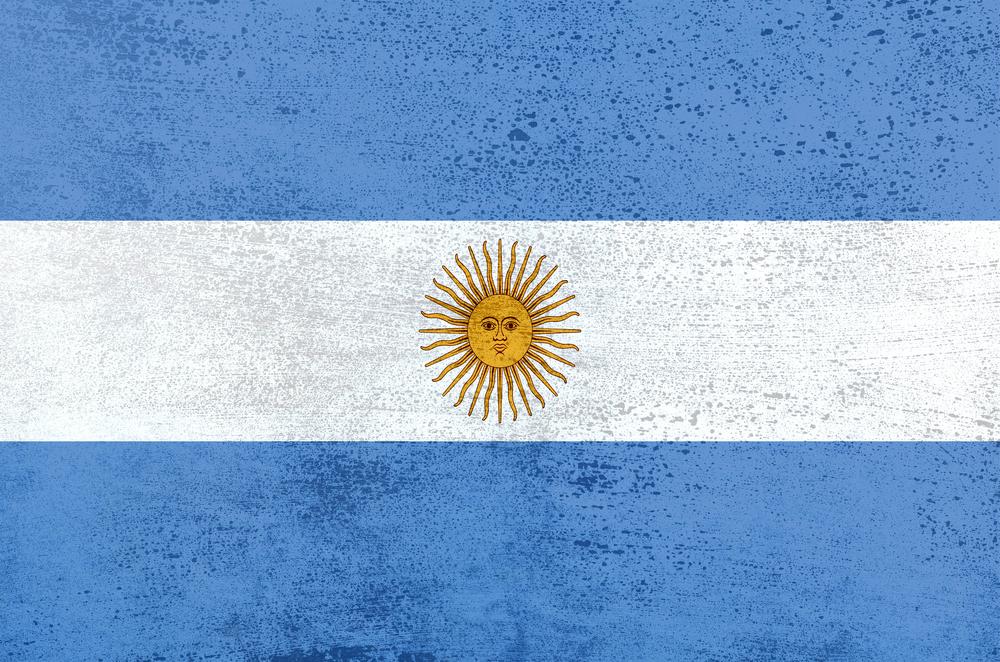 Em bond, India e Argentina a confronto