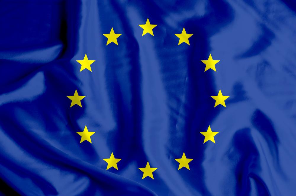 Eurozona, attenti alle differenze tra economia e Borse
