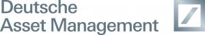 Deutsche AM_logo_small square_lefthanded_CMYK