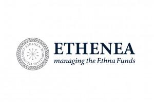 Ethnea