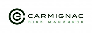 Logo Carmignac_Risk Managers