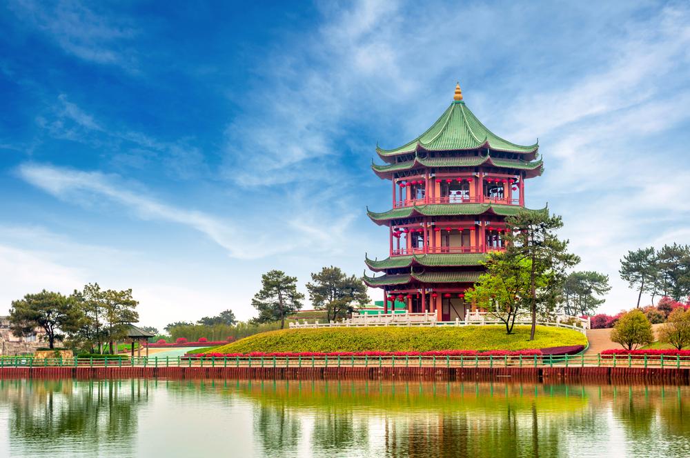Mercati di frontiera: Asia offre enormi margini di crescita