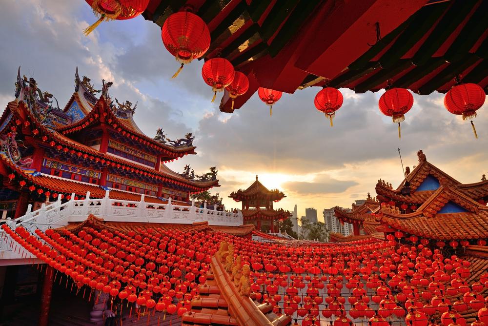 Quanto pesa il debito cinese sugli Em?