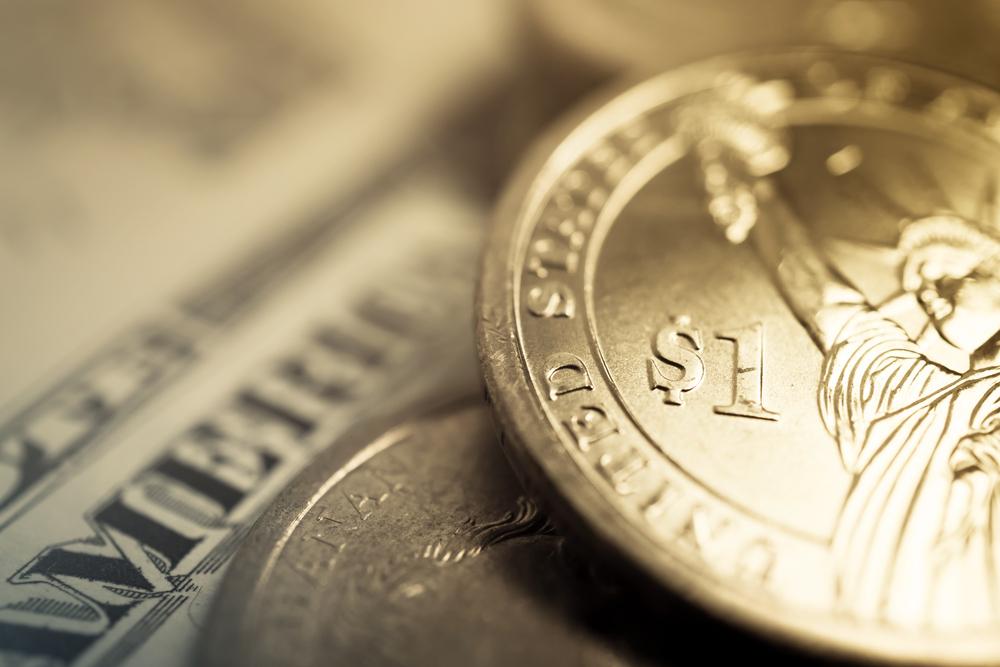 L'oro patisce le attese per un rialzo di tassi Usa