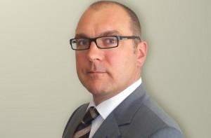premi di rischio nella fase 3: di Chris Iggo, CIO Core Investments di AXA Investment Managers, sul debito pubblico italiano, sulla crisi e gli investimenti