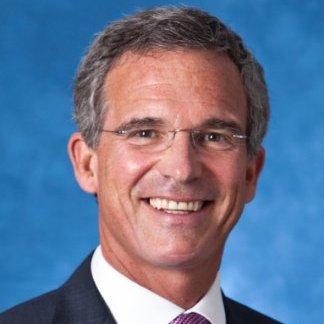 BNP Paribas IP nomina il global head of sales
