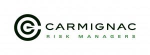 logo-carmignac_risk-managers