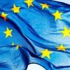 Europa, il meglio sta per arrivare?
