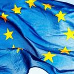 azionario europeo