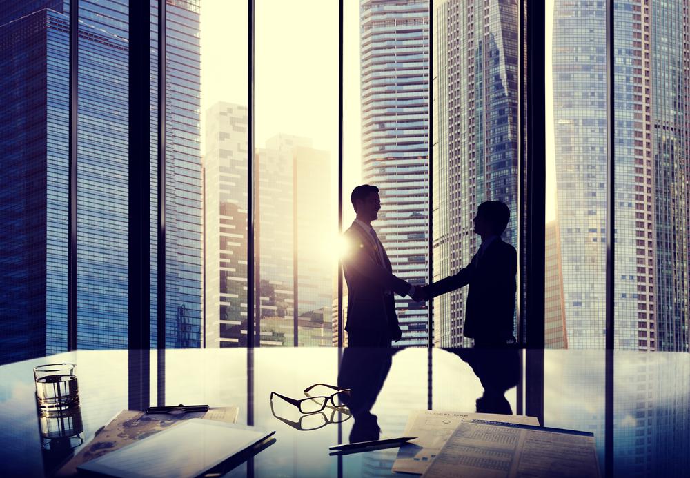 FinecoBank sigla una partnership con Banor SICAV