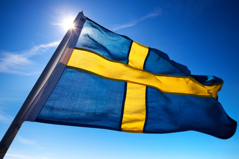 La mappa dei rendimenti dalla Svezia al Brasile