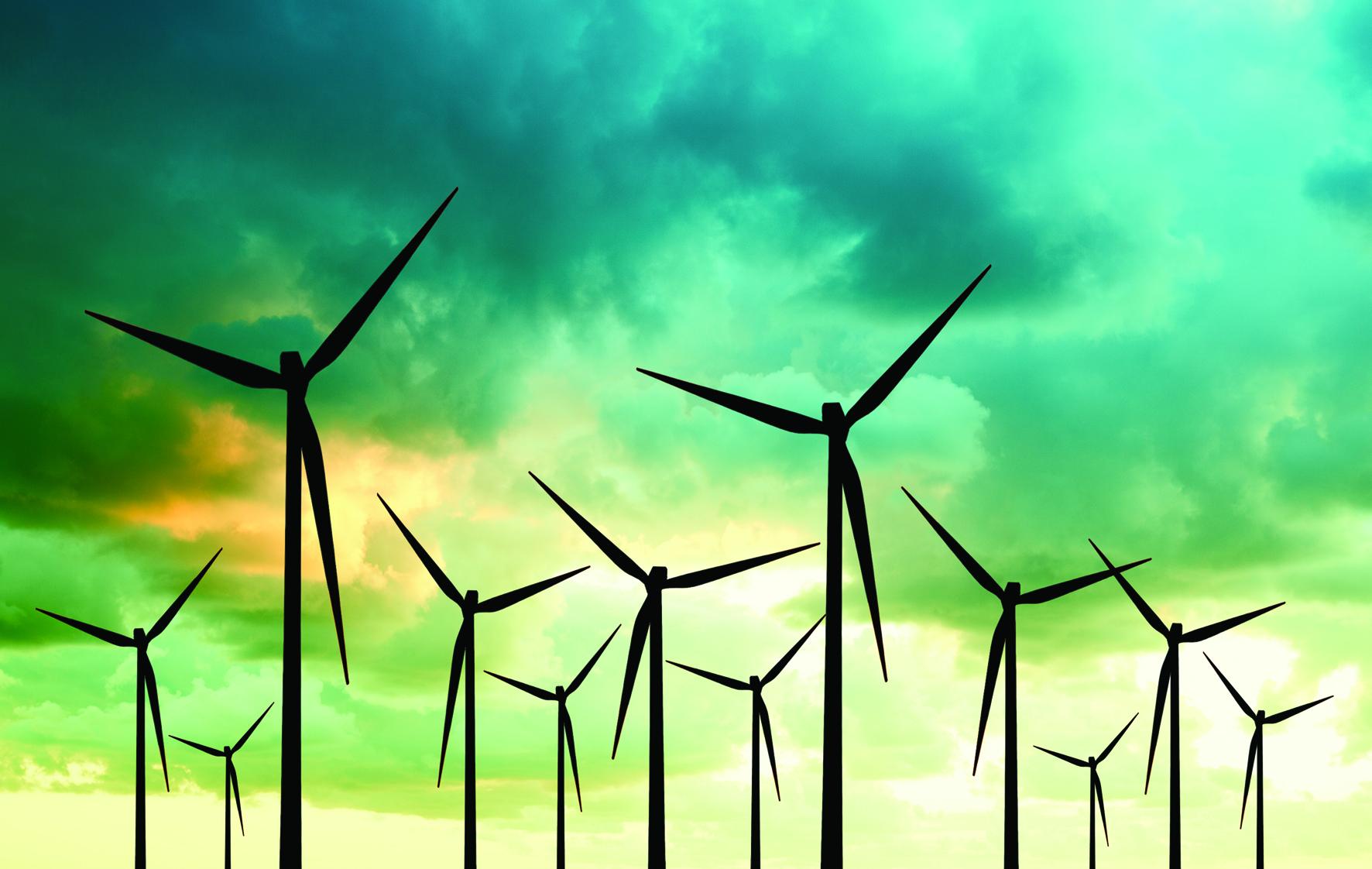 cd1603d815 Il punto sui green bond. L'analisi di Ophélie Mortier, responsabile degli  Investimenti Responsabili di Degroof Petercam AM, a dieci anni dal lancio  del ...