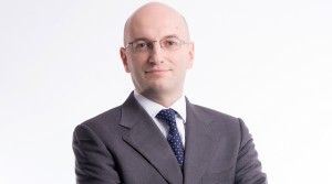 """""""Da evitare le obbligazioni governative, specialmente con scadenza lunga"""", commenta Castelli, Banor Capital"""