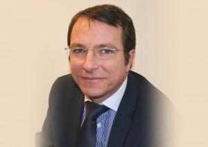 Georges Farre, La Française