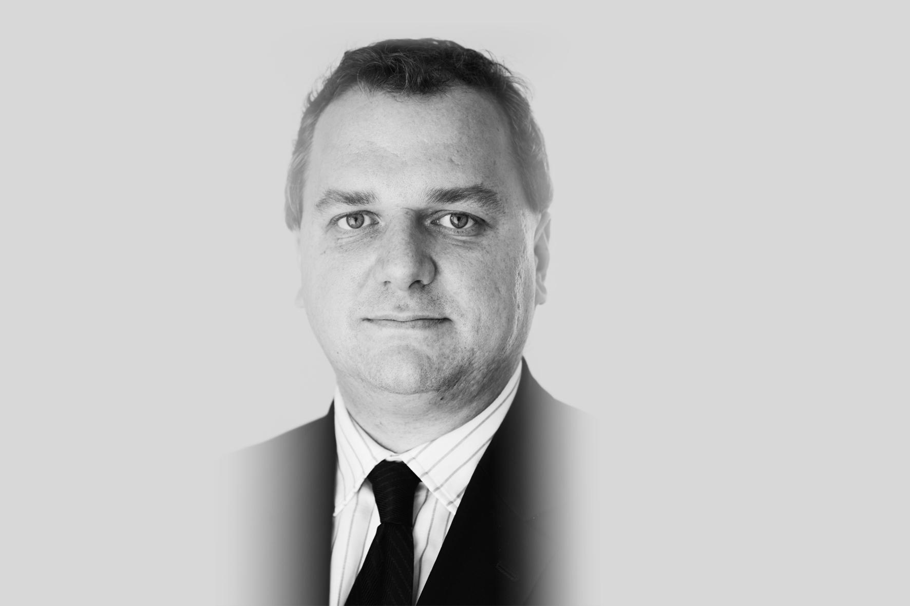 Eurozona, crescita debole, nessun taper tantrum in vista