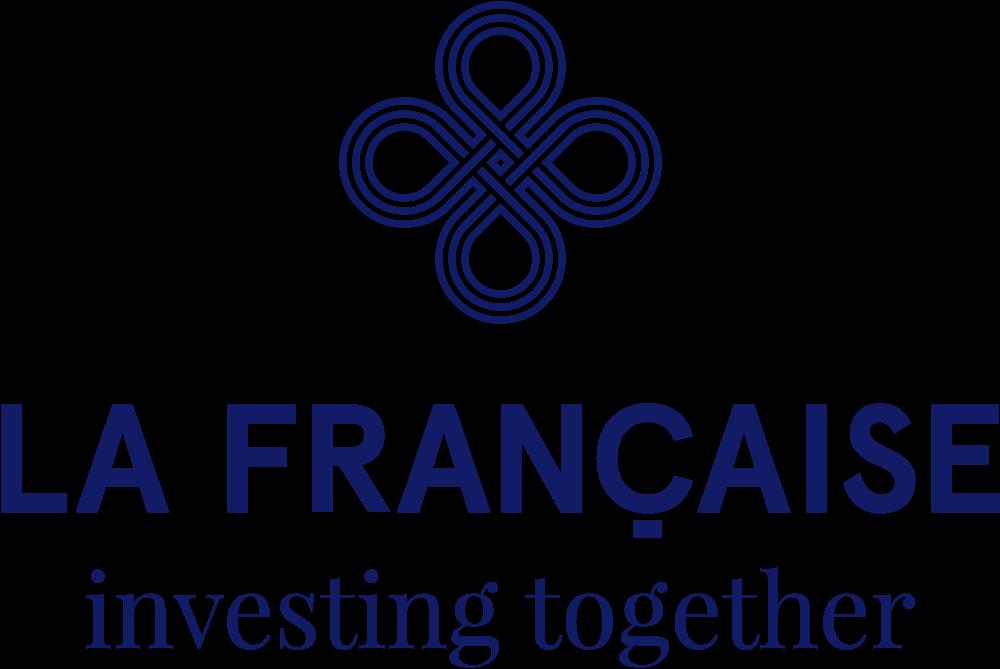 """La Française: """"Privilegiamo le azioni europee"""""""