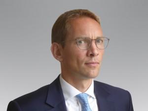 Charlie Anniss, senior portfolio manager di Union Bancaire Privée (UBP)