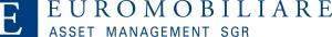 euromobiliare-asset-management-sgr