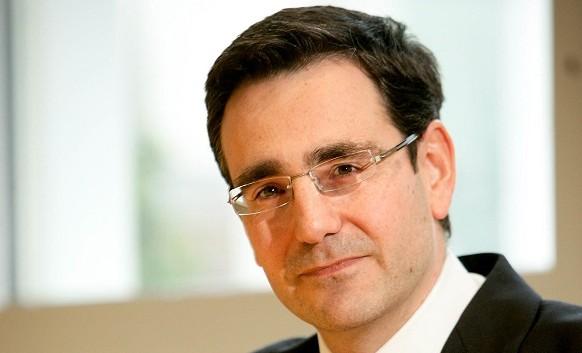 Quale direzione seguirà la politica monetaria?