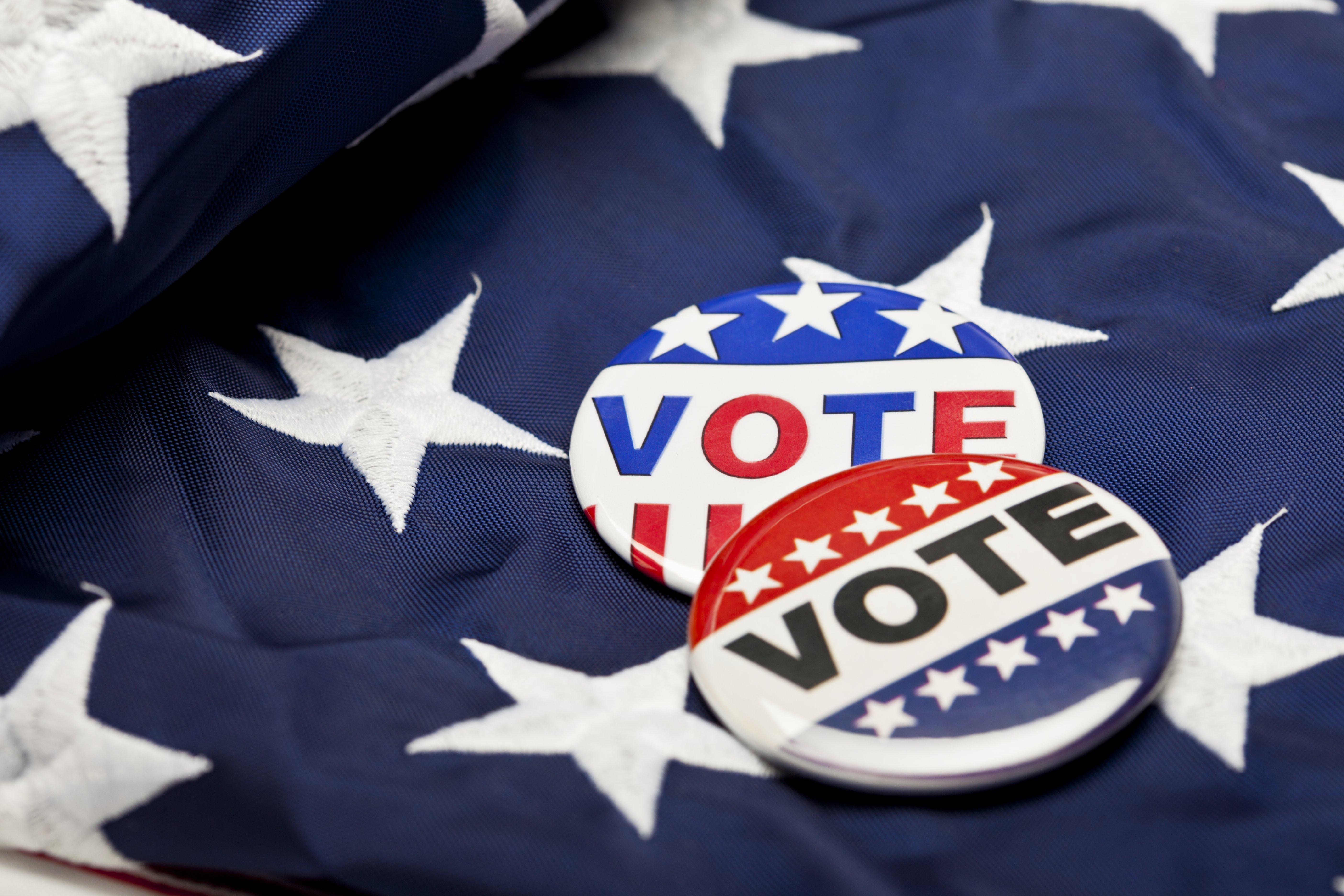 Le elezioni Usa e l'impatto sui mercati internazionali secondo Nouriel Roubini
