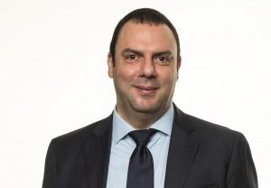 """""""Il mondo investment grade europeo è schiacciato su rendimenti poco interessanti"""", commneta Bove, Kairos"""