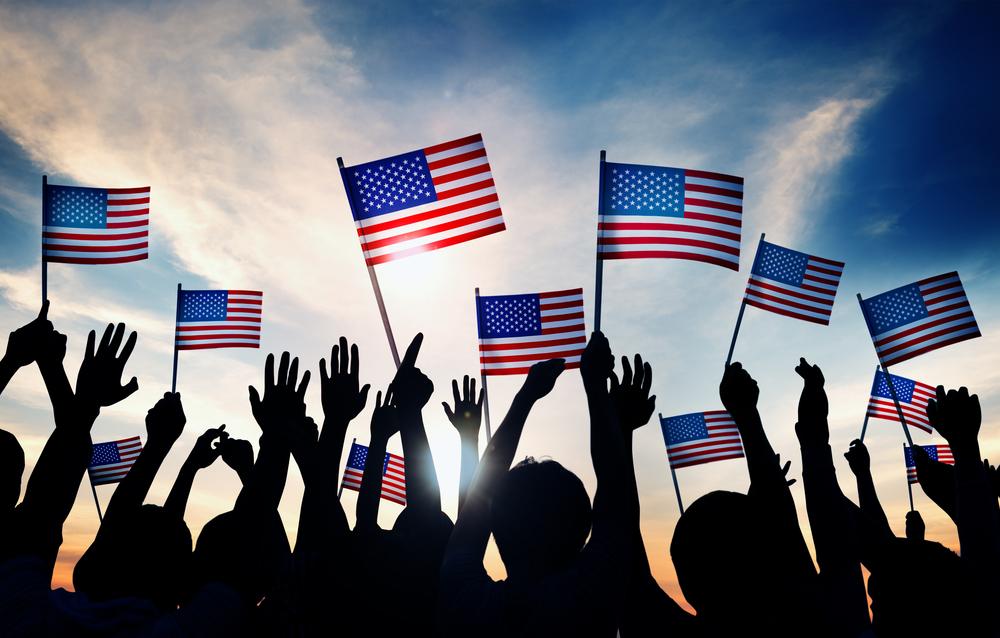 Elezioni Usa: la gara è iniziata