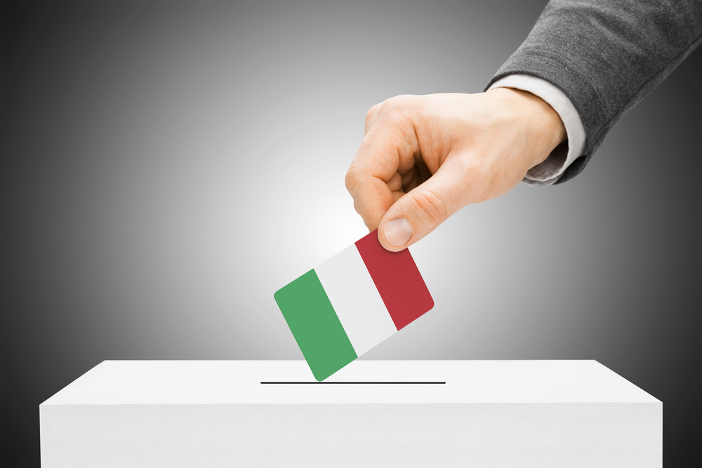 Referendum italiano e vittoria del No. Cosa attendersi ora?