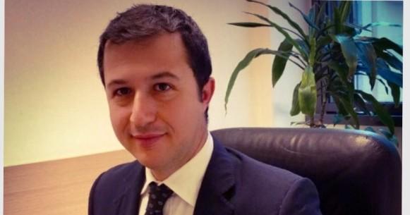 """Banca Leonardo: """"Privilegiamo le obbligazioni a tasso variabile americane ed europee"""""""