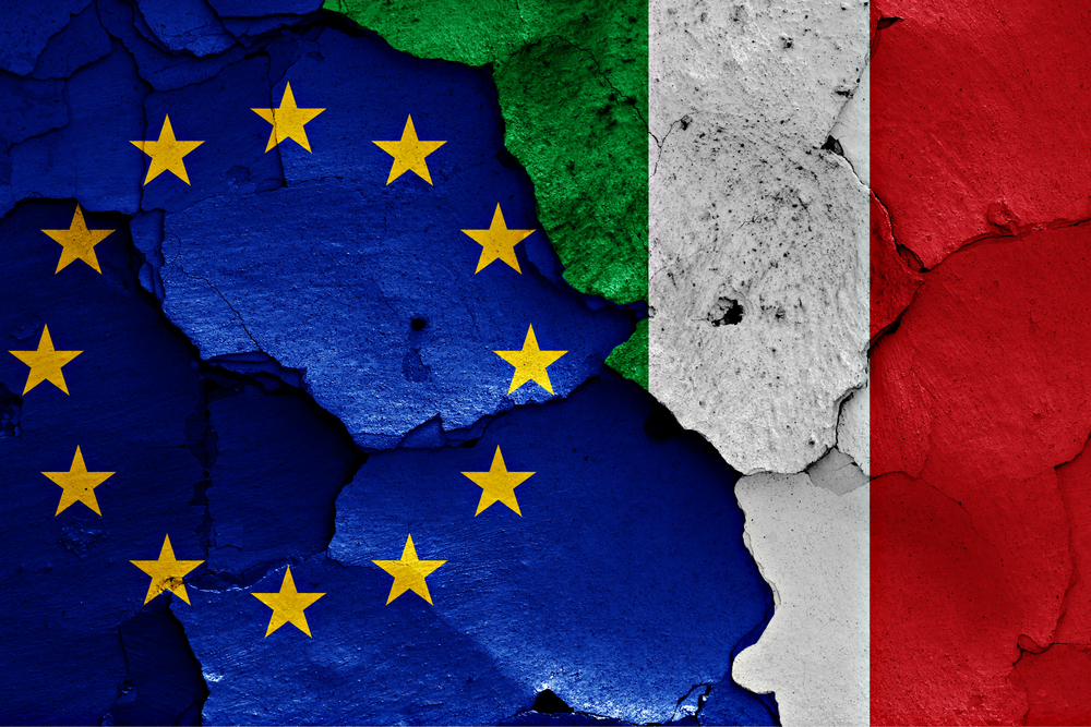 Spread, quale impatto sul costo del debito italiano?