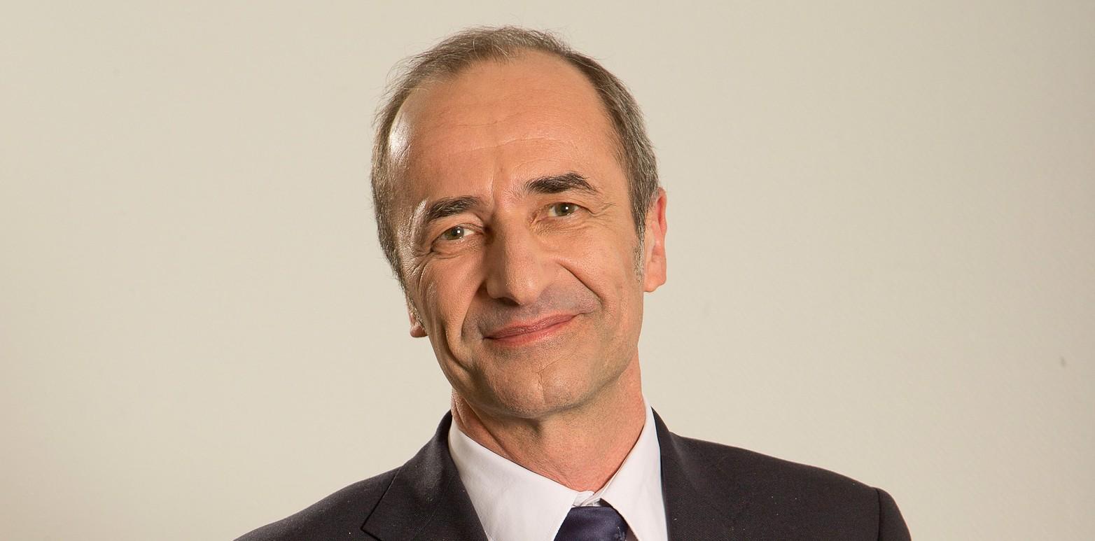 """La Française: """"Puntiamo sulle banche e i titoli legati all'energia"""""""