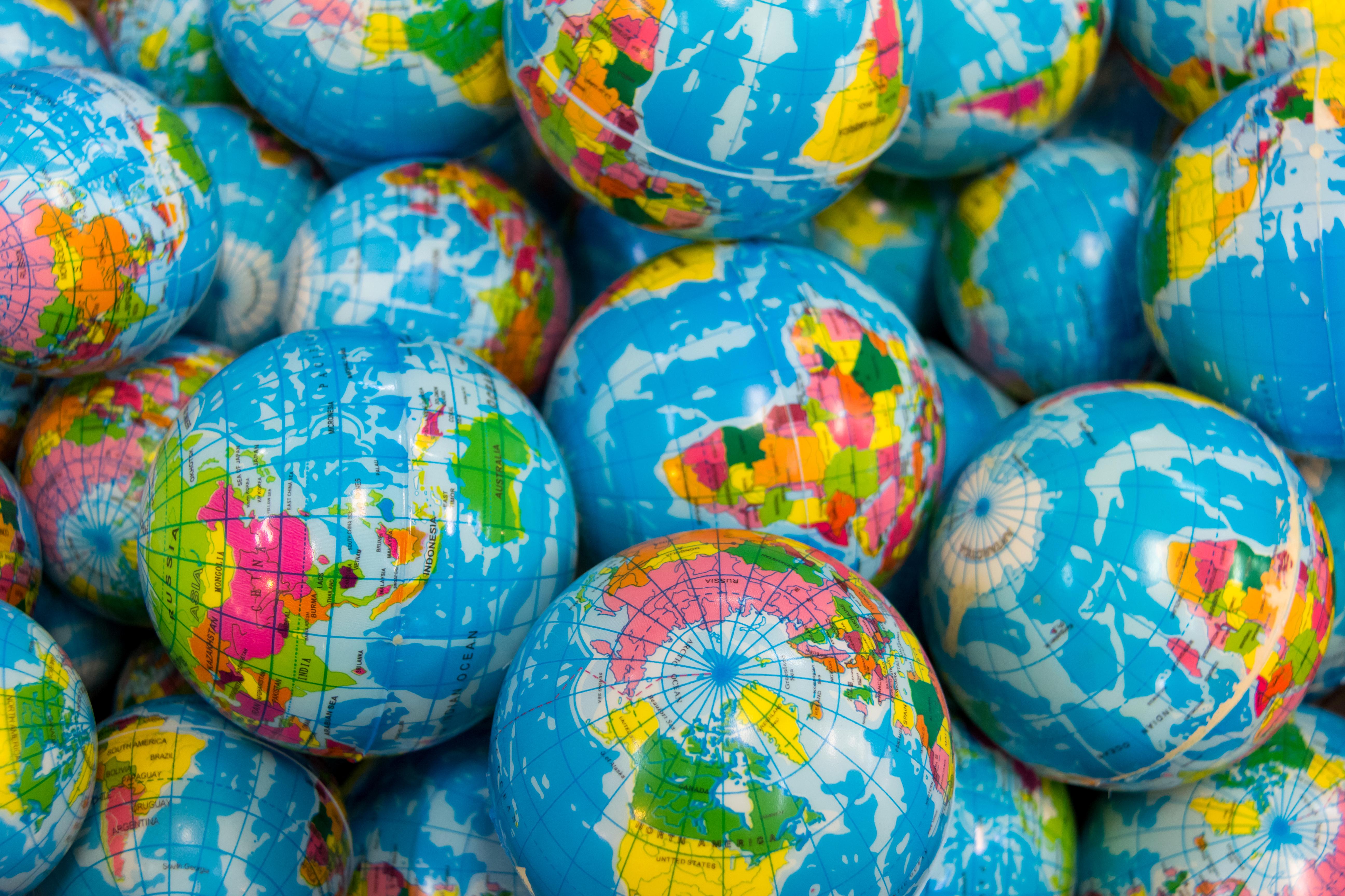 Mercati emergenti, i fondamentali sono positivi