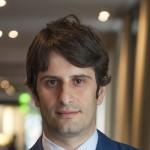 Francesco_Lomartire_Head_SPDR_ETFs_Italy_StateStreetGlobalAdvisors_1_LR