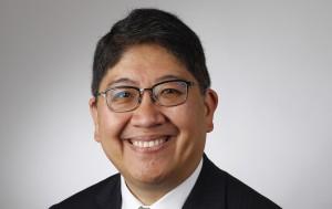 Norman Villamin, CIO Wealth Management di Union Bancaire Privée (UBP)