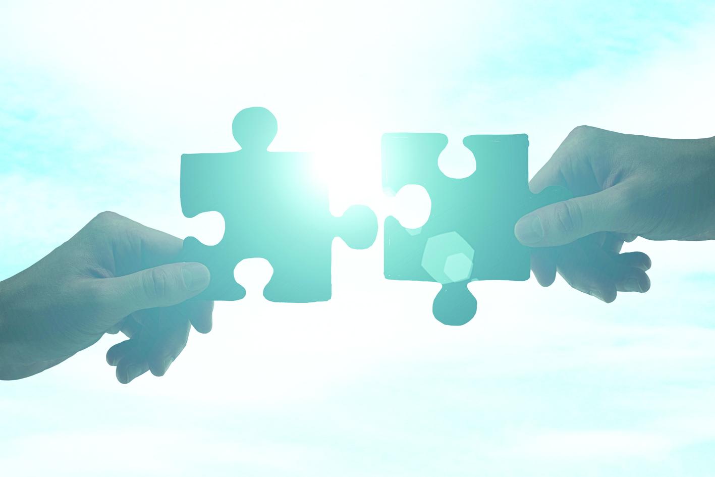 Accordo tra Pharus Sicav e UBI Banca