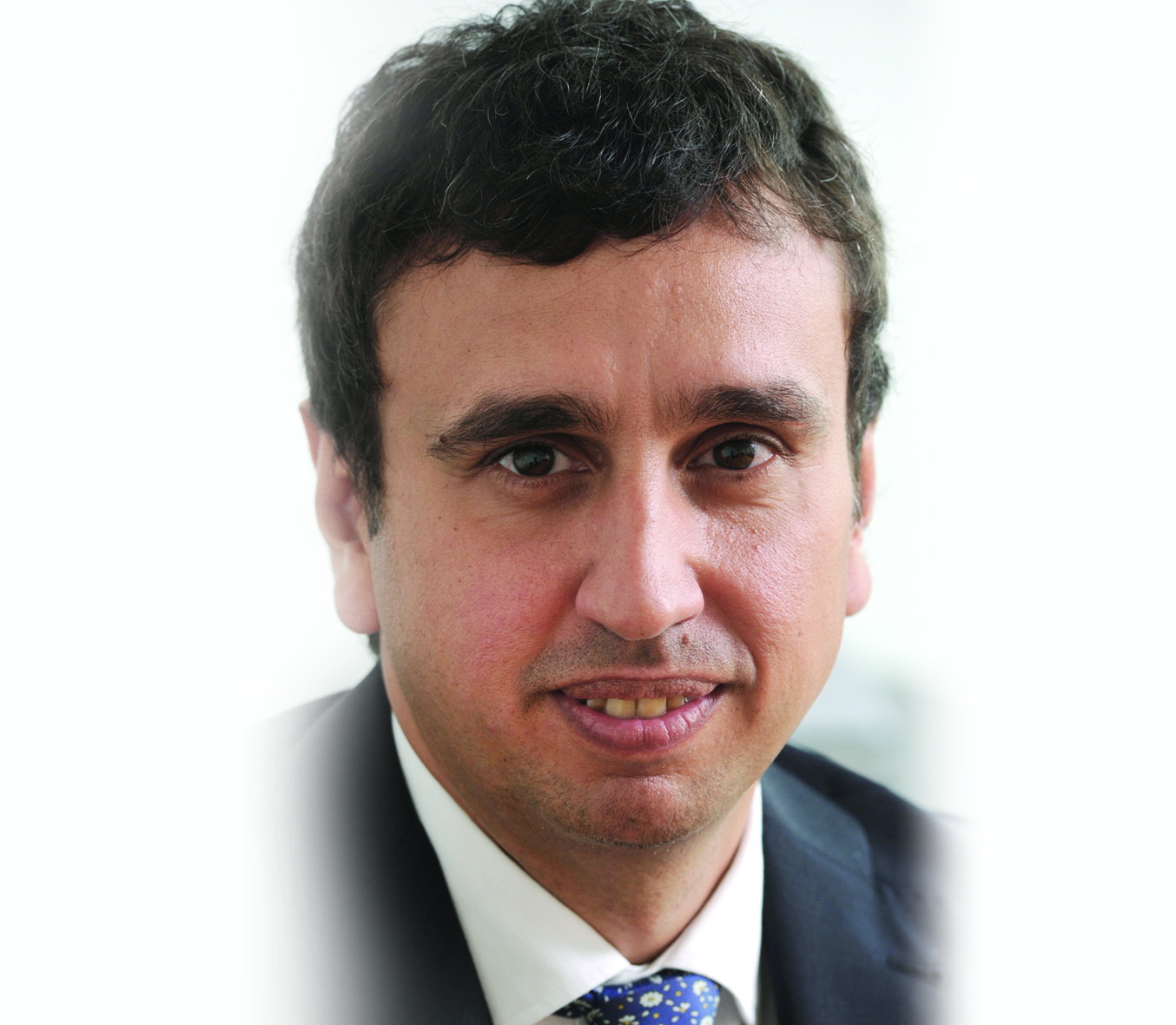 Economie emergenti, bene nel medio-lungo periodo