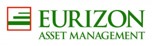 Eurizon Asset Management CMYK