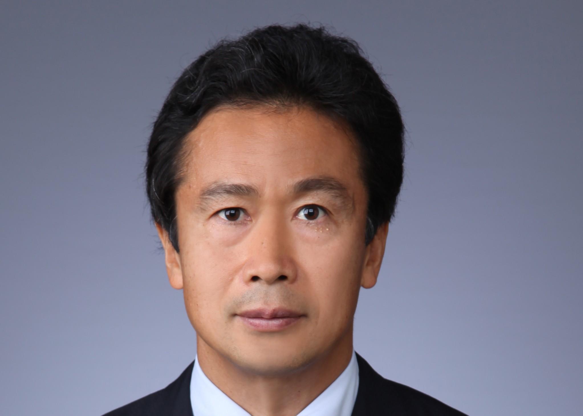 """AB: """"Equity giapponese sempre un rischio, ma potenziale di ribasso limitato"""""""