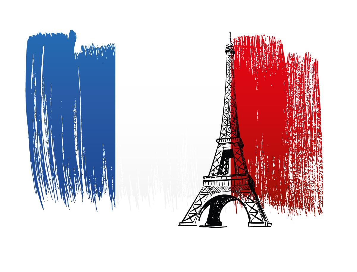 La vittoria di Macron, un compromesso quasi ideale