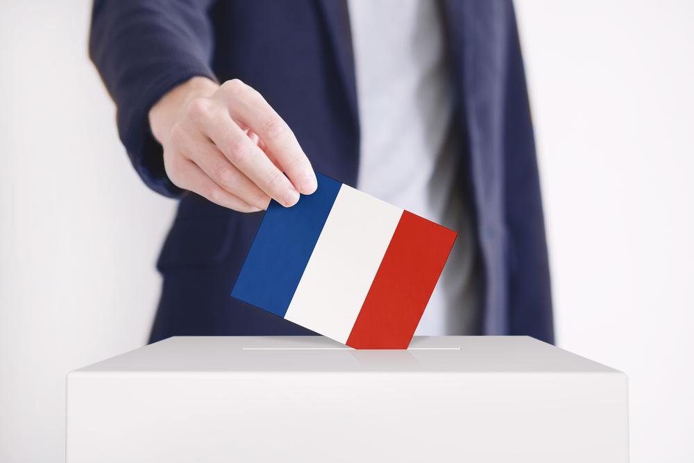 Quale paese troverà Macron?