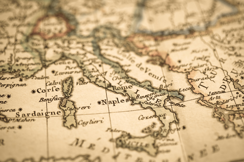 Def e ripercussioni: scontro con le istituzioni europee in vista?