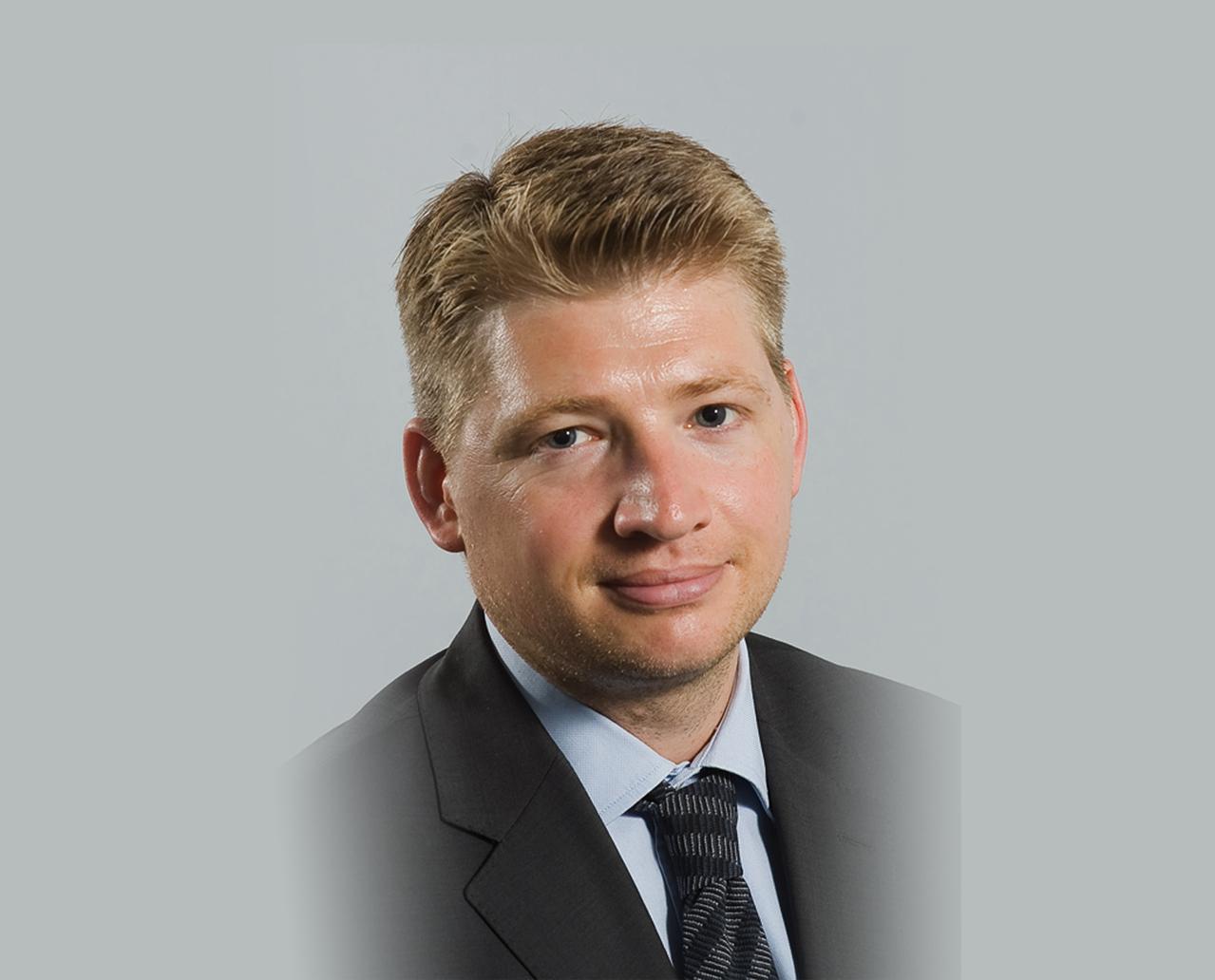 """Nordea: """"Manteniamo l'esposizione al settore tecnologia e beni di consumo"""""""