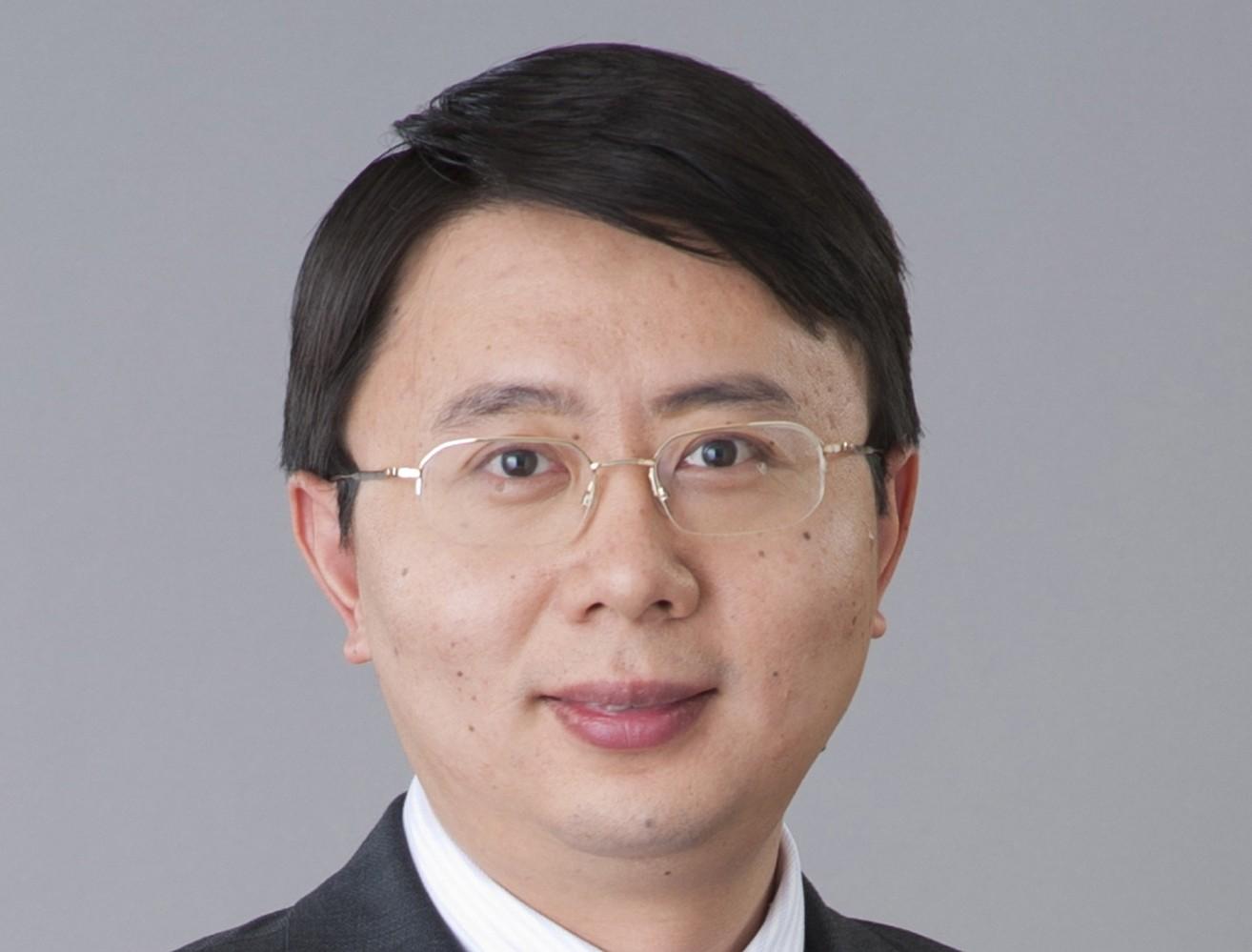 """Fidelity: """"Manteniamo una posizione di sovrappeso sui settori della Nuova Cina"""""""