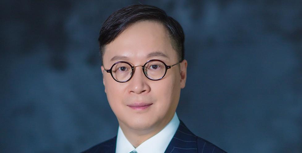 Cina, la forza economica rimane in equilibrio