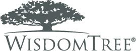 wisdom-tree