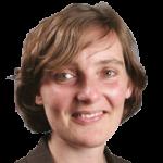 Anja-Eijking