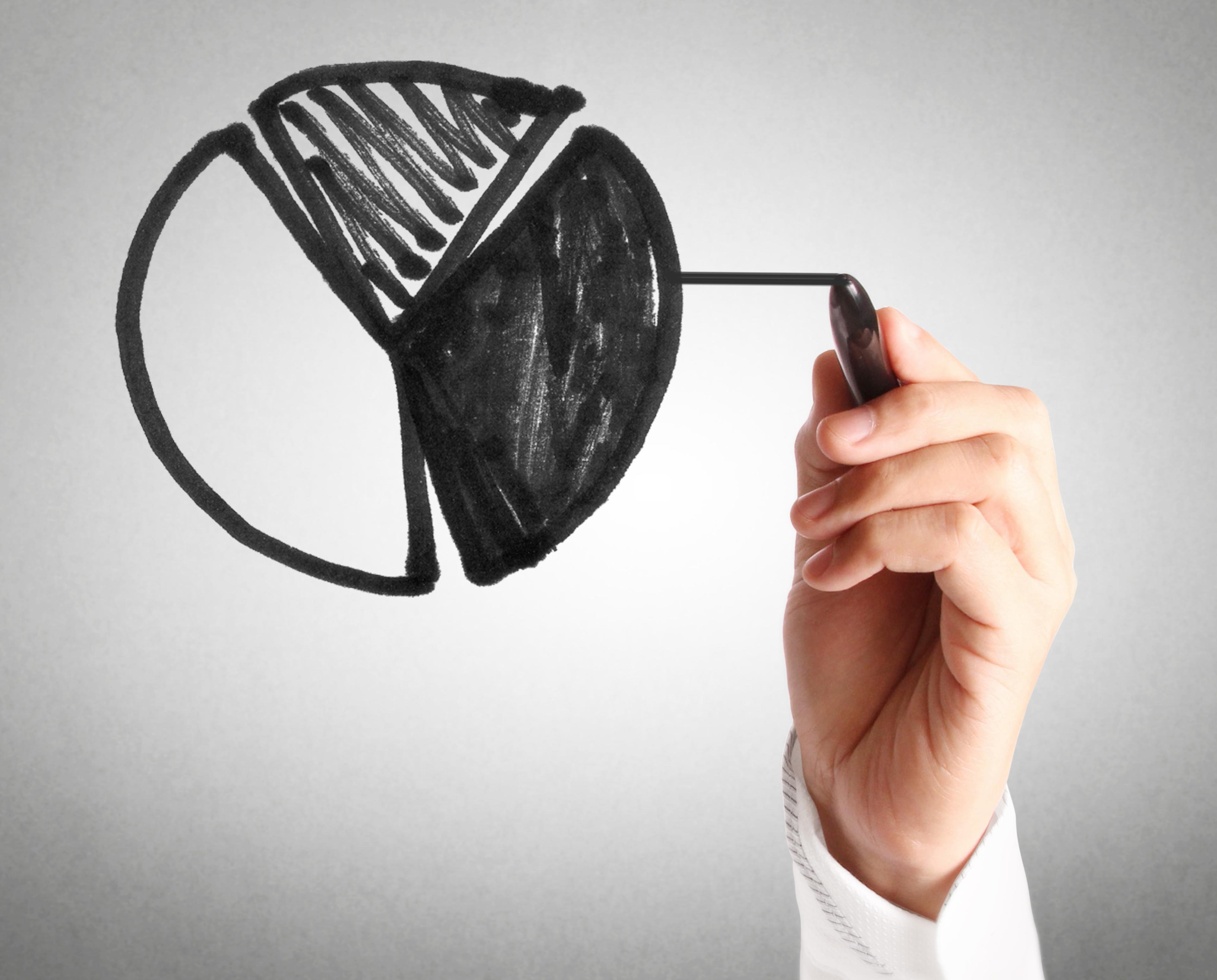 Cosa vuol dire essere investitori a lungo termine oggi?