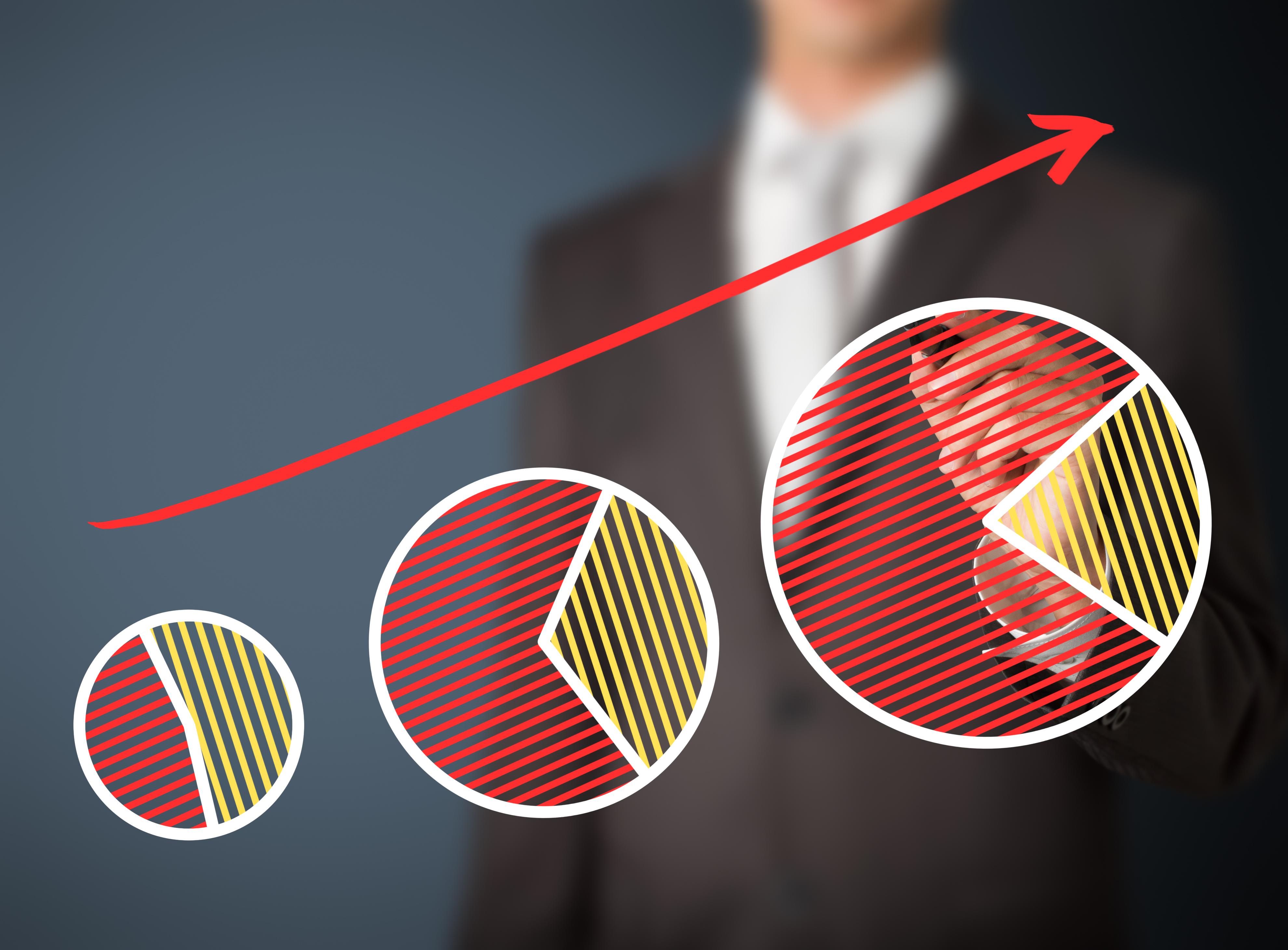 Finanza comportamentale, le ragioni del successo